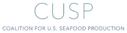 Coalition for U.S. Seafood Production