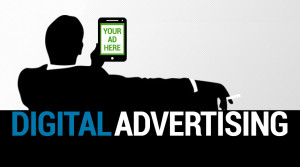 digital_advertising_pros