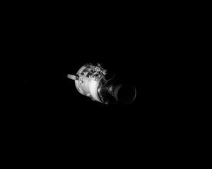 Apollo 13 B